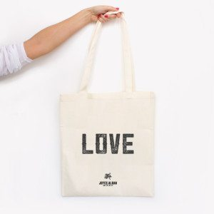 tote bag palm springs