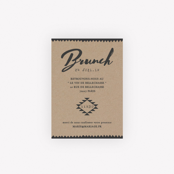 carte-brunch-ethnique-kraft