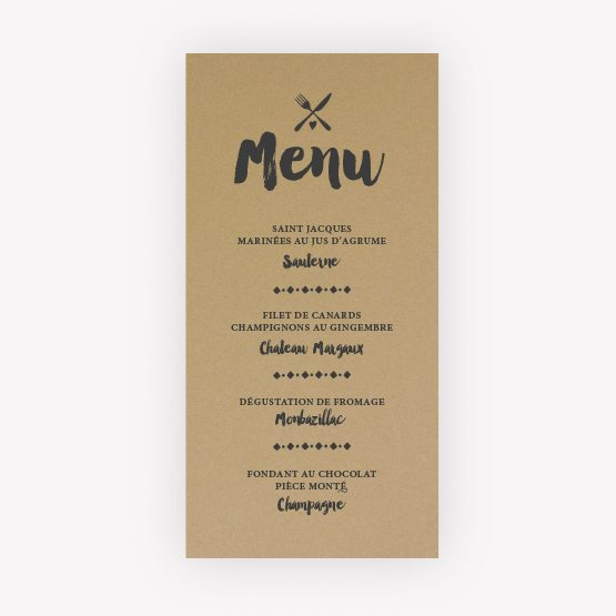 menu-love-kraft