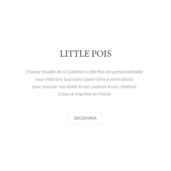 texte-little-pois