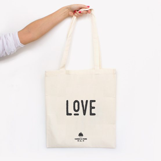 tote-bag-personnalisable2