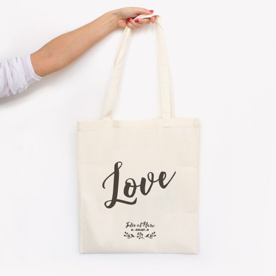 tote-bag-mariage-personnilse