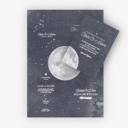 affiche-faire-part-moon