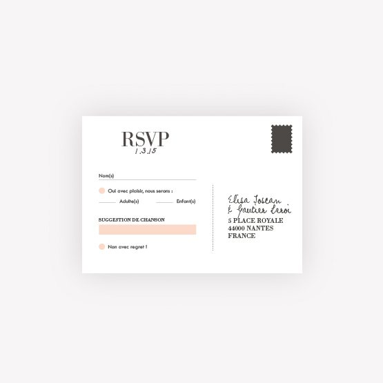carte-rsvp-graphik2