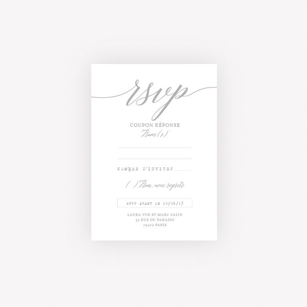 rsvp-mariage-provence
