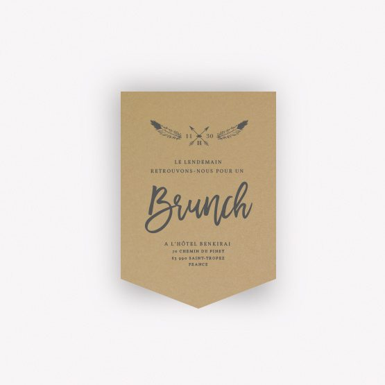 Carte-Brunch-Boheme-Kraft