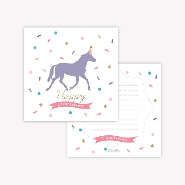 6-carte-invitation-cheval