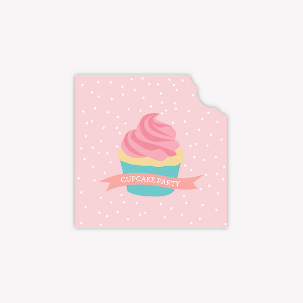 carte-invitation-cupcake