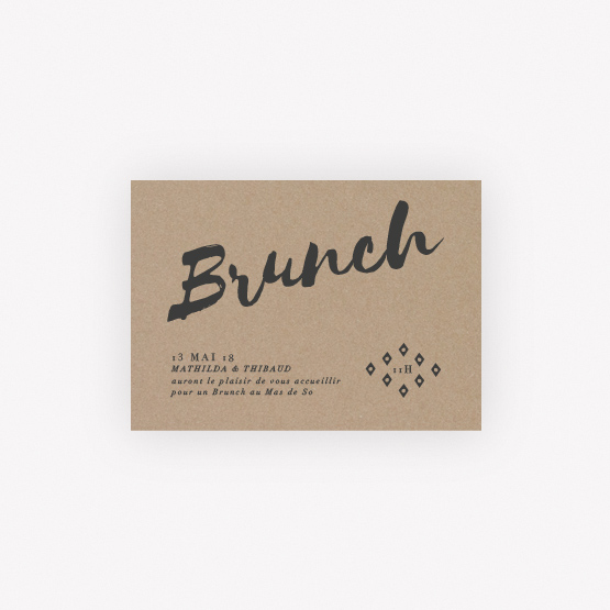carte-brunch-ethnique-chic-kraft