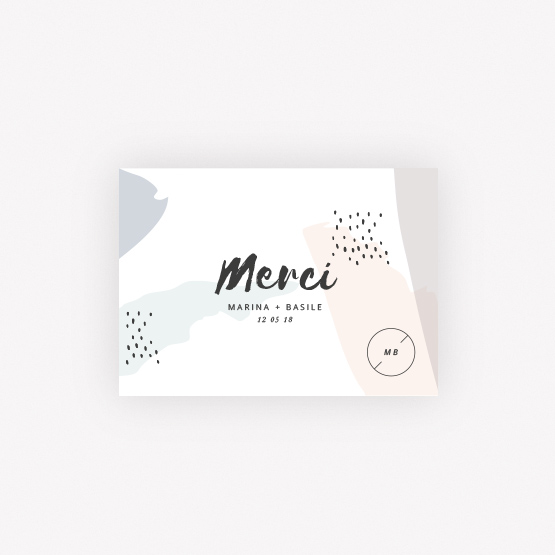 carte-remerciments-creatif-monkeychoo